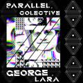 Podcast 002 - George Lara