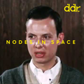 Nodes in Space : The Mind Alter