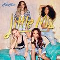 LITTLE MIX Syco Years Mix