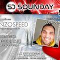 LORENZOSPEED* presents THE SOUNDAY Radio Show Domenica 14 Febbraio 2021 Valentinesday with LUCA DEMO