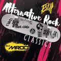 Alternative Rock Classics
