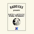 RADIO XXX - The Show - 25 February 2021