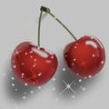 cherry pop @ sunday kicks
