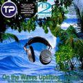 UPLIFTING TRANCE - Dj Vero R - Beats2dance Radio - On the Waves Uplifting Trance 114