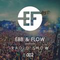 Ebb & Flow Radio 002