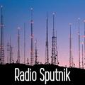 Cers - live @ RadioSputnik.nl (2019-11-17)