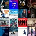 Blues Magazine Radio 42 | Special: The Best Of Blues Magazine 2016