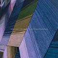 isolatedmix 109 - Andy Green (Verdant Recordings)