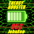 Energy Booster 052