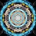 Psychadelic Journey - 2