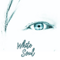 Rhythm and Blues of White Soul