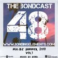 The Bondcast EP048