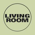 Toman Living Room June DJ Set