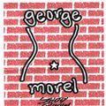 George Morel at Tribal Funktion November 1994