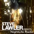 Steve Lawler presents NightLife Radio - Show 050 - VIVa MUSiC Special
