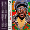 Andre 3000 - Rewind: The Tape Deck 2010-2019