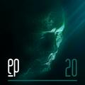 Eric Prydz Presents EPIC Radio on Beats 1 EP20