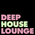 """DJ Thor presents """" Deep House Lounge Issue 59 """" Special extended Version !"""