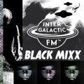 Black Mixx@Sixx: LSTNR - N Minus One