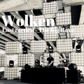 As played at The Big Rave Ghent 2018 by Wolken