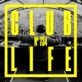 CLUBLIFE by Tiësto Podcast 734