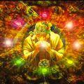 Progressive Psytrance mix 2018   Psychedelic Colors   By Zenrah