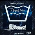 Rinse N Wash - Special Guest Fabz