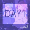 こあら配信Mix_DAY1(6/19)