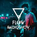 Flow 320 - 18.11.2019