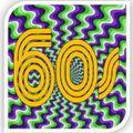It's 60s Night with DJ Professor Dan!