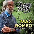 En La Mix - Celebrando a Max Romeo