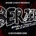 PC Bassez 86 @ Berzerk II - 09-11-2019