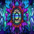 Essential Saturdays Psy Trance Set Mixed by Tony Rumling