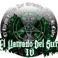 EL LLAMADO DEL SUR  CAPITULO # 9 TEMPORADA IV