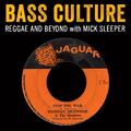 Mr. Music Man - Reggae 45s