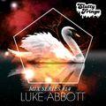 Slutty Fringe Mix Series # 14 Luke Abbott
