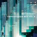 The Espressarios Mixtape vol.8 by MaCoffee
