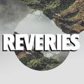 Reveries w/ Erykah Badu | De La Soul | James Blake | Bon Iver | Tom Misch | Diana Ross