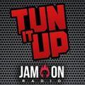 Tun It Up Radioshow 4. März 2021 w/ Selecta Iray
