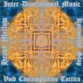Inter-Dimensional Music 20210319