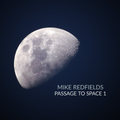 Passage to Space 1