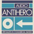 Beautiful Freaks S08E01: Audio AntiHero Guest Playlist