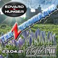 Tanzploschadka - SEASON 2021 - 23.04.2021 - part 1 - mixed by Edvard Hunger