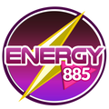 Launch Party For ENERGY885 - Dj Doctor J & Sarah Lee