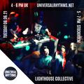 Lighthouse Collective - Lighthouse Radio 08.06.21