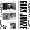 7/16/21- Leon SolidSession Mix, Artist Access Area w/Flight Facilities, Jesse Calosso Baddest Beat