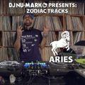 ZODIAC TRACKS - Aries