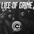 Life Of Grime! Vol.1
