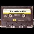kernstück 059: You've Been Pissed On