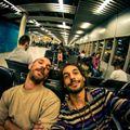 TRIBUTE TO AWAKENING Mix ( Lyon - Pyroman Party - 19/08/17 )